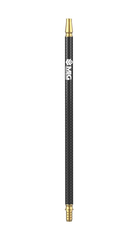 MIG R93 CARBON EXCLUSIVE