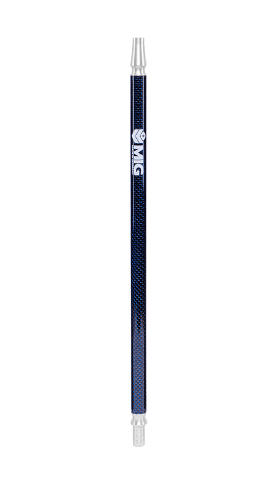 MIG R93 CARBON